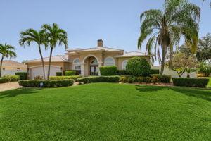5430 Brandy Cir, Fort Myers, FL 33919, USA Photo 1
