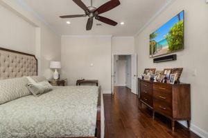 5430 Brandy Cir, Fort Myers, FL 33919, USA Photo 24