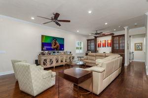 5430 Brandy Cir, Fort Myers, FL 33919, USA Photo 10