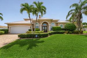 5430 Brandy Cir, Fort Myers, FL 33919, USA Photo 0
