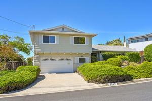 2935 Hannan Dr, Pleasant Hill, CA 94523, US Photo 1