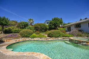 2935 Hannan Dr, Pleasant Hill, CA 94523, US Photo 27