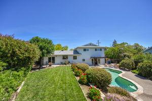 2935 Hannan Dr, Pleasant Hill, CA 94523, US Photo 30