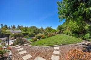 2935 Hannan Dr, Pleasant Hill, CA 94523, US Photo 31