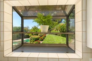 2935 Hannan Dr, Pleasant Hill, CA 94523, US Photo 10