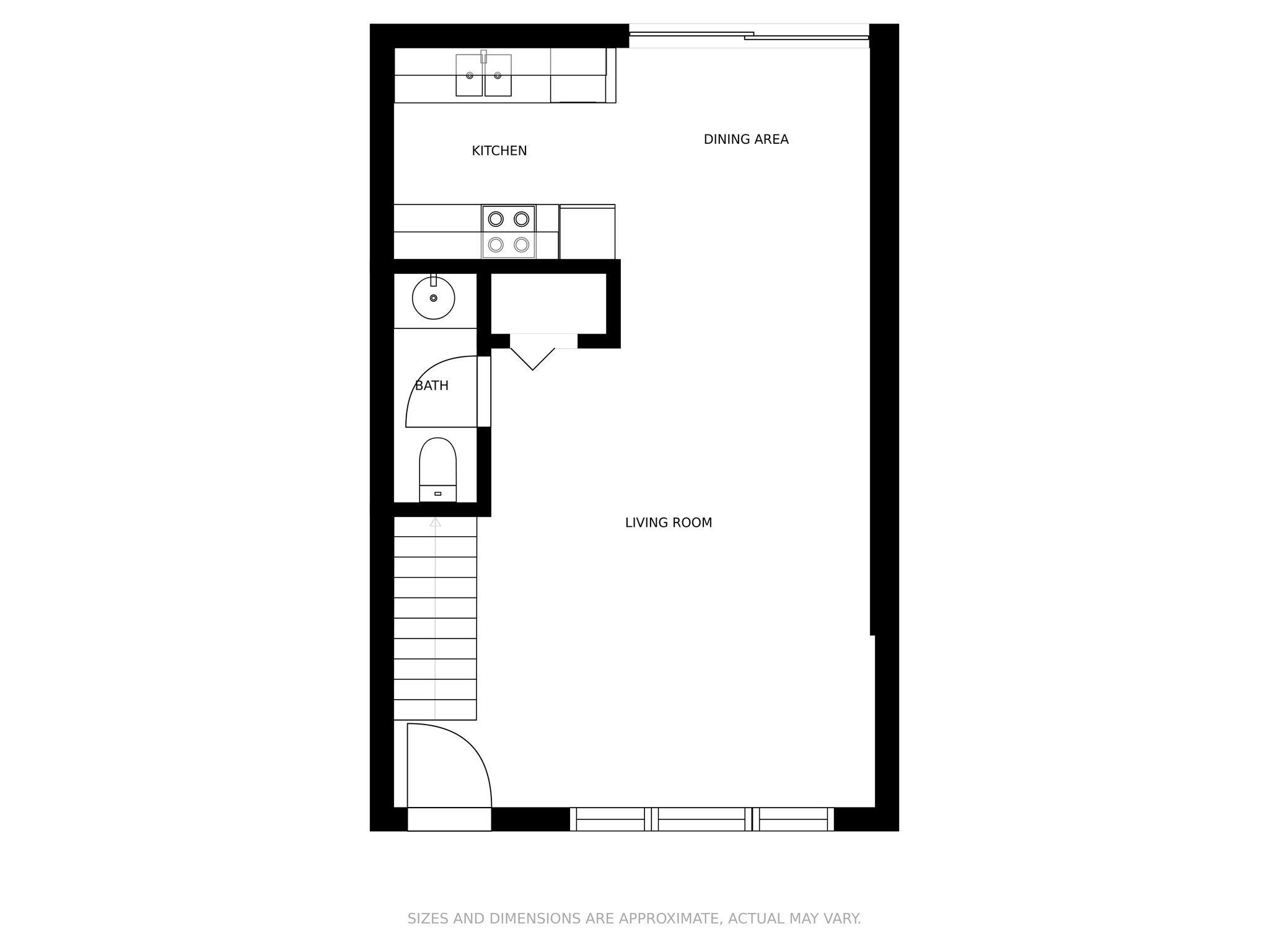 APT 9 Floor 2