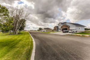 Pine Brook Ln, Rexburg, ID 83440, US Photo 12