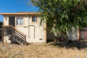 50 Knudtsen Rd, Petaluma, CA 94952, USA Photo 47