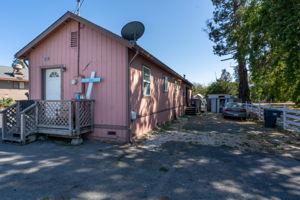 50 Knudtsen Rd, Petaluma, CA 94952, USA Photo 5