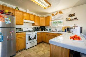 50 Knudtsen Rd, Petaluma, CA 94952, USA Photo 41