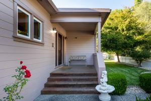 50 Knudtsen Rd, Petaluma, CA 94952, USA Photo 39