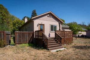 50 Knudtsen Rd, Petaluma, CA 94952, USA Photo 49