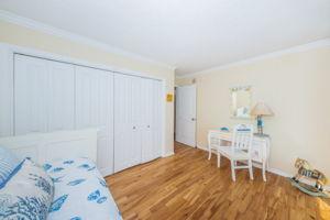 Bedroom2b