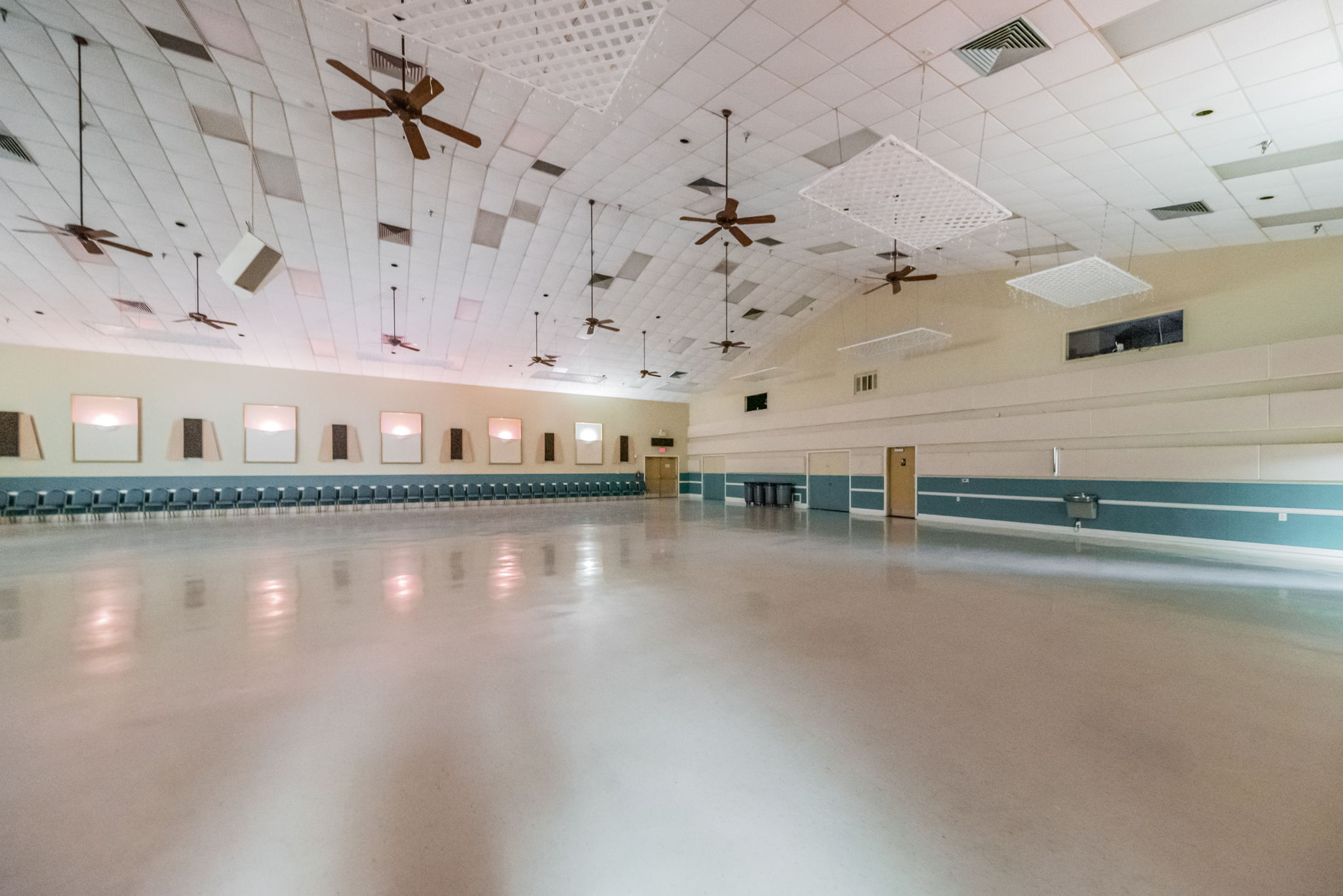 11-Auditorium