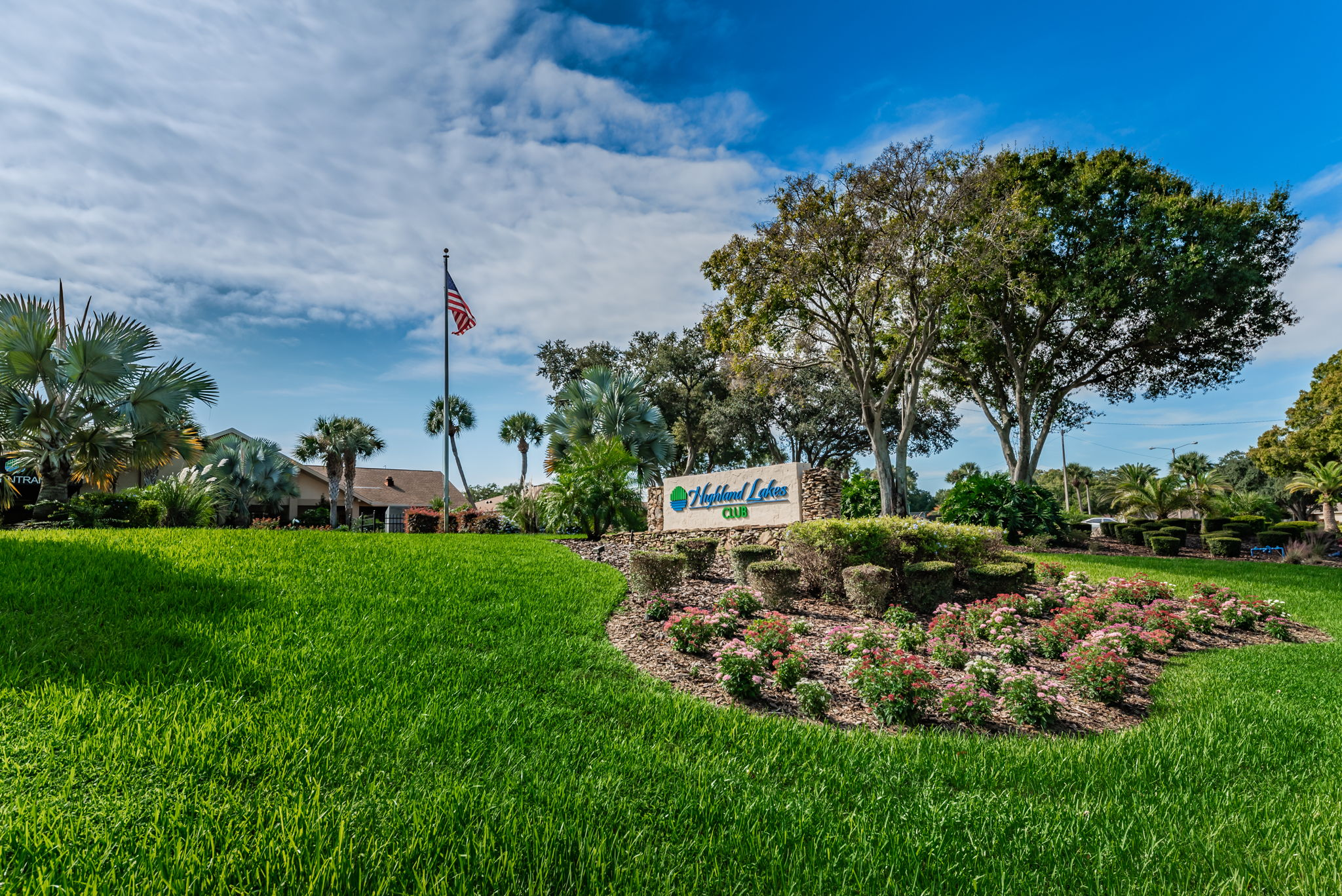 2-Highland Lakes Clubhouse