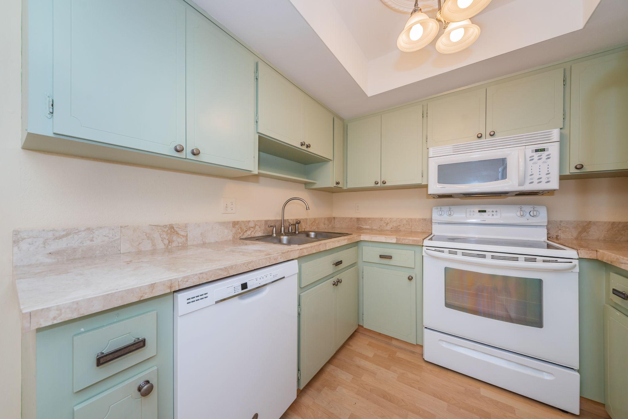Kitchen1-3