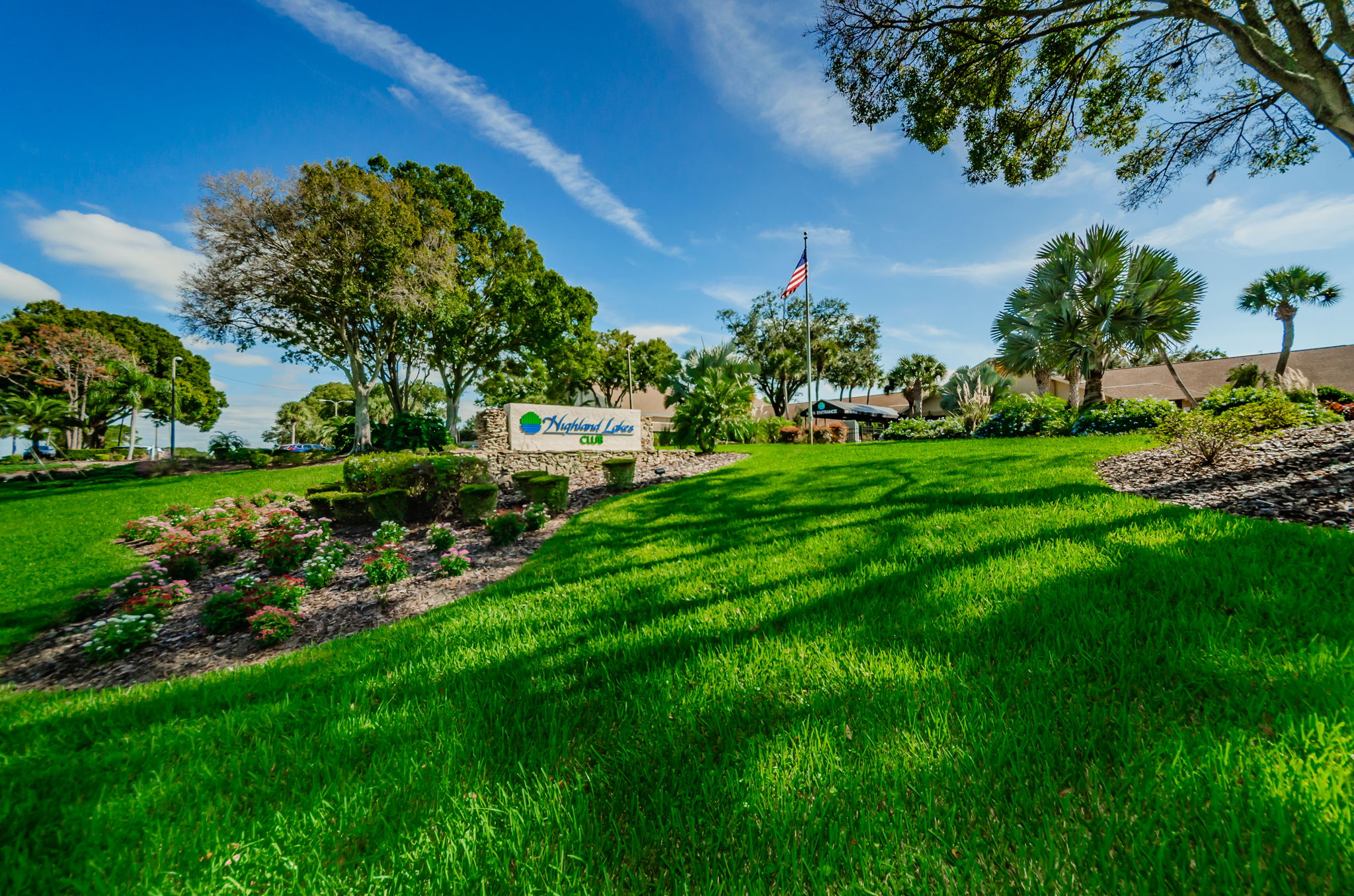 51-Highland Lakes Clubhouse