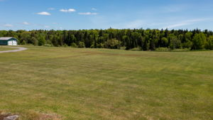 McDougall Rd W, Parry Sound, ON P2A 2W7, Canada Photo 12