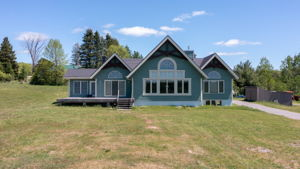 McDougall Rd W, Parry Sound, ON P2A 2W7, Canada Photo 2
