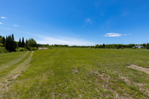 McDougall Rd W, Parry Sound, ON P2A 2W7, Canada Photo 41