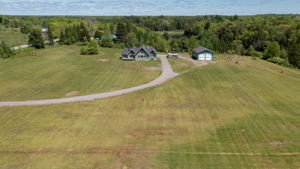 McDougall Rd W, Parry Sound, ON P2A 2W7, Canada Photo 0
