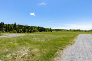 McDougall Rd W, Parry Sound, ON P2A 2W7, Canada Photo 42