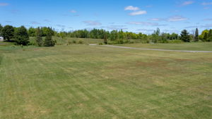 McDougall Rd W, Parry Sound, ON P2A 2W7, Canada Photo 10