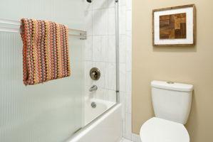 8985 Alcosta Blvd, San Ramon, CA 94583, USA Photo 17