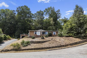 36 Woodscape Dr, Mills River, NC 28759, USA Photo 0
