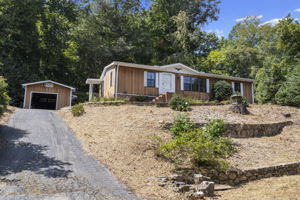 36 Woodscape Dr, Mills River, NC 28759, USA Photo 1