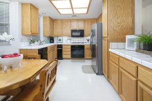 5951 Autumnwood Dr, Walnut Creek, CA 94595, USA Photo 7