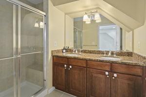 2615 S Kenmore Ct, Arlington, VA 22206, USA Photo 33