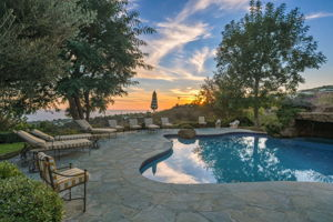 16258 Shadow Mountain Dr, Los Angeles, CA 90272, US Photo 26
