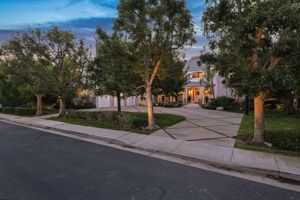 16258 Shadow Mountain Dr, Los Angeles, CA 90272, US Photo 28