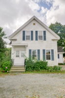 518 Foundry St. 26