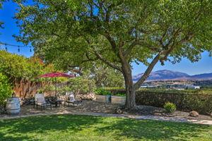 2804 Morgan Dr, San Ramon, CA 94583, USA Photo 0