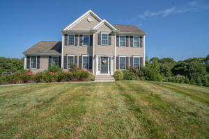 2683 Courtlyn Rd, Dighton, MA 02715, USA Photo 1
