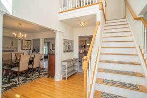 2683 Courtlyn Rd, Dighton, MA 02715, USA Photo 39