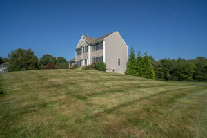 2683 Courtlyn Rd, Dighton, MA 02715, USA Photo 11