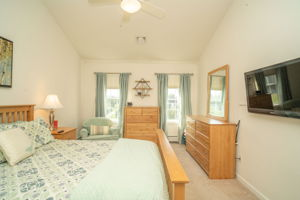 2683 Courtlyn Rd, Dighton, MA 02715, USA Photo 36