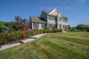 2683 Courtlyn Rd, Dighton, MA 02715, USA Photo 0
