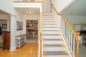 2683 Courtlyn Rd, Dighton, MA 02715, USA Photo 45