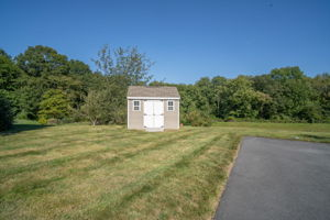 2683 Courtlyn Rd, Dighton, MA 02715, USA Photo 6