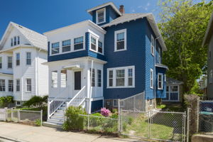 10 Clematis St, Boston, MA 02122, US Photo 2