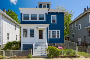 10 Clematis St, Boston, MA 02122, US Photo 0