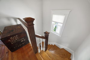 10 Clematis St, Boston, MA 02122, US Photo 16