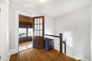 10 Clematis St, Boston, MA 02122, US Photo 19