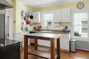 10 Clematis St, Boston, MA 02122, US Photo 7