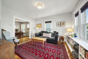 10 Clematis St, Boston, MA 02122, US Photo 14
