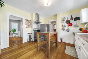 10 Clematis St, Boston, MA 02122, US Photo 8